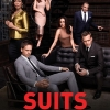 suits_4_home.jpeg
